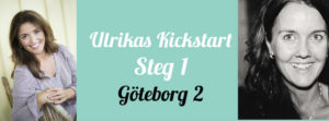 Header Göteborg 2