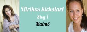 Header Malmö