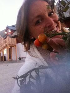 Ulrika tomater