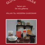 9789163713538_200_gluten-och-mjolk-kallan-till-moderna-sjukdomar-sa-paverkas-du-av-maten_haftad