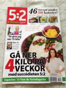 Aftonbladet 5:2