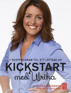 Omslag_Davidsson_Kickstart_utan splash