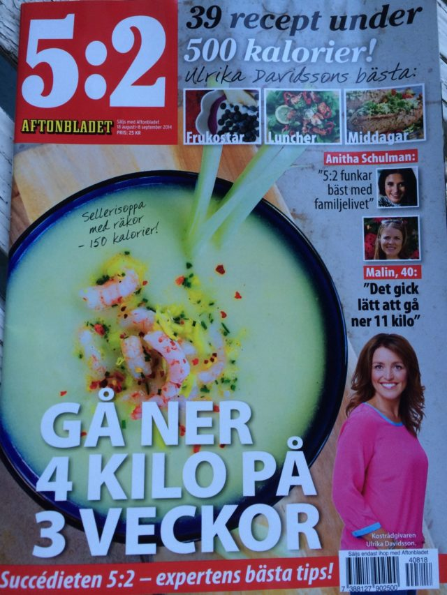 Laga 5:2 Aftonbladet