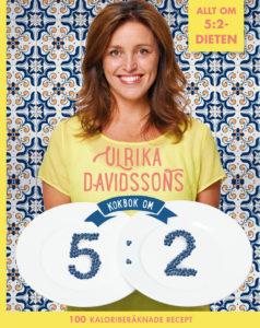 Ulrika-Davidssons-kokbok-om-5-2_low