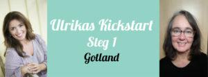 Header Gotland