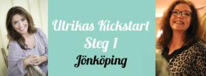 Header Jönköping
