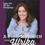 Ulrika_A-B-0_Omslag_singel_Titel
