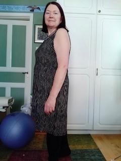 29 kilosklubben
