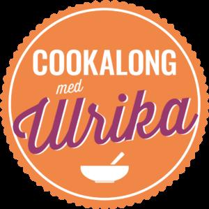 cookalong med Ulrika